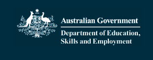 Australian Government Department of Education